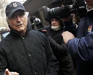 Pagubitii lui Madoff au primit inca 351,6 milioane de dolari