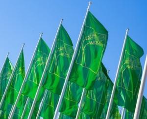 Romania participa la a 83-a editie a Expozitiei Internationale Saptamana verde de la Berlin