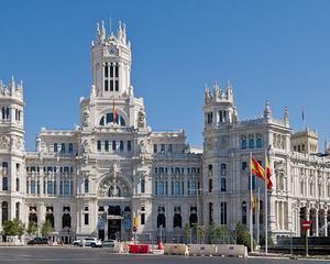 Spania: Datoria publica a ajuns la aproape 97% din PIB