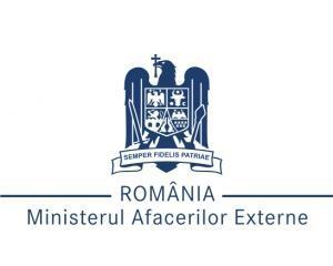MAE: Precizari referitoare la declaratiile UDMR privind deschiderea unor noi consulate ale Ungariei in Romania
