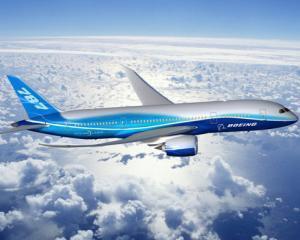 MAE: Greva de la Lufthansa anuleaza peste 1.600 de zboruri