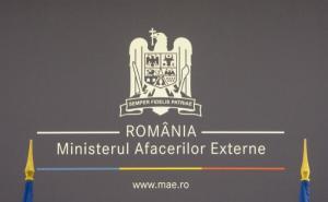 MAE - internship pentru pregatirea Presedintiei Consiliului UE. Participantii primesc 3.000 de lei brut pe luna