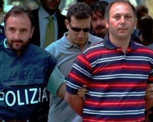 Un mafiot italian: Eu am folosit primul dronele ucigase, in anii '90