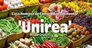 Statul deschide PRIMA ALIMANTARA DE STAT din Bucuresti si promite preturi mai mici decat in marile lanturi
