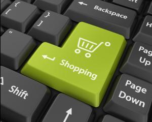 De la raft, la site: Ce trebuie sa stii daca vrei sa-ti muti magazinul in online