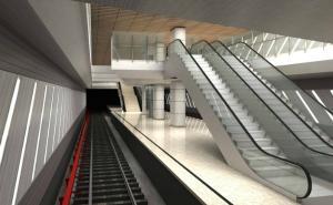 Magistrala de metrou M5 - Drumul Taberei - a primit ultimatumul
