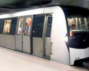 Traseul Magistralei 6 de metrou se modifica. Raman 12 statii in loc de 19