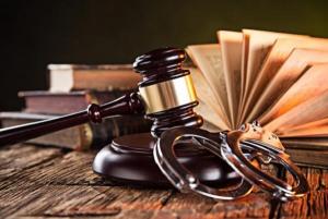 Vrei sa dai la magistratura? Afla ce conditii trebuie sa indeplinesti: