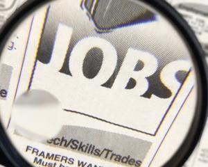 O firma din Germania cauta romani pentru joburi in domeniul hotelier