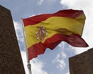 Mai multi romani supravietuitori ai atentatelor de la Madrid, decorati in Spania