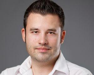 Despre cum sa ai succes in online, cu Maik Metzen, speaker la TeCOMM Bucuresti, 7-8 Mai
