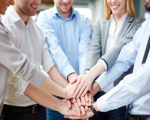 Studentii au avut 19.240 de initiative antreprenoriale