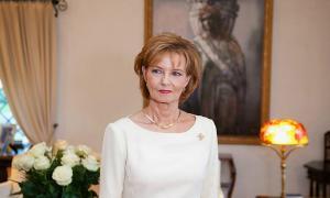 Majestatea Sa Margareta se implica in cazul Caracal: Apel catre toti romanii