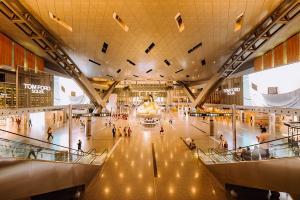 Consiliul Concurentei recomanda negocierea independenta a conditiilor contractuale cu mall-urile