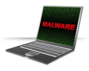 Atacurile malware au crescut ingrijorator. Sfaturi de la experti in domeniul securitatii informatice