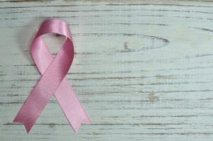 Mit Demontat Ep. 4: Mamografii, cancer mamar si pericolul diagnosticului gresit