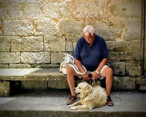 Intrebari si raspunsuri esentiale despre Pilonul II de pensii