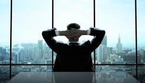 13 tari unde ar trebui sa traiesti daca vrei sa fii propriul tau sef