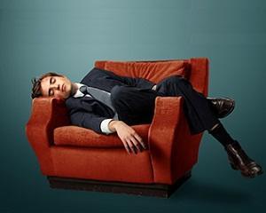 8 pasi simpli pentru a ne gestiona viata in timp ce dormim