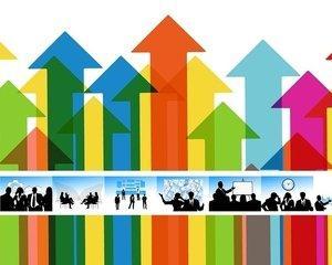 Spirala pozitiva a managementului eficient: Cauzele nevazute ale lipsei de motivatie