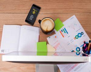 3 motive pentru care managerii de linie nu trebuie sa preia rolul de manageri HR