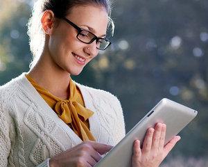 Crestere in online: Piata de e-commerce din Romania va ajunge la 650 milioane de euro in 2015