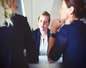 Ce ar trebui sa stie orice manager de resurse umane (II)