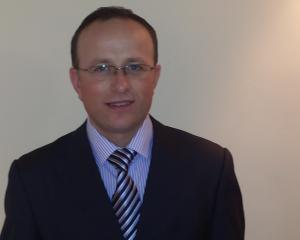 Koliba estimeaza afaceri de 5,5 milioane de euro, in Romania