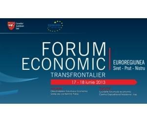 Consiliul Judetean Iasi a organizat cel mai important eveniment transfrontalier de la granita de est a Uniunii Europene