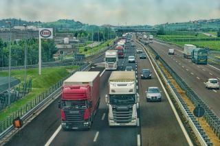 ISO 39001. Un standard pentru siguranta traficului rutier. Ce este si cui ii poate fi de folos?