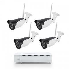 De ce ai nevoie de sisteme de supraveghere video