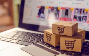 Magazinele online prind avant: cum si cat costa sa deschizi unul