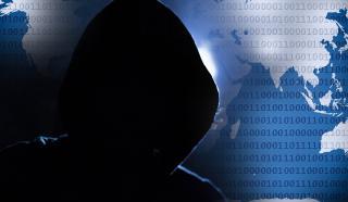 Protejati-va numarul de telefon impotriva criminalilor cibernetici