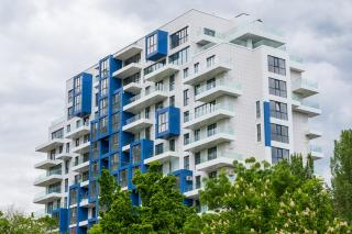 Ce trebuie sa stii daca vrei sa cumperi un apartament pentru firma