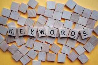 Ce cuvinte cheie ale competitorilor ar trebui / nu ar trebui sa vizezi
