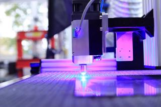 How to: 5 sfaturi pentru imprimare 3D ca la carte