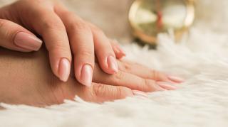 Pila electrica unghii pentru manichiura profesionala