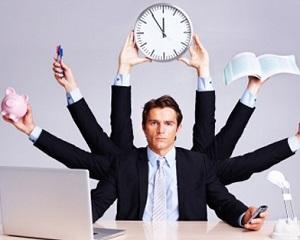 Aptitudinile necesare unui manager