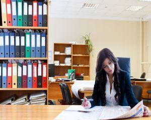 Birocratia  cel mai mare obstacol pentru antreprenorii de start up