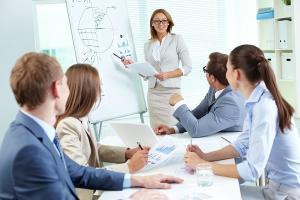 Top 5 motive pentru care ar trebui sa ai un manager de proiect in compania ta
