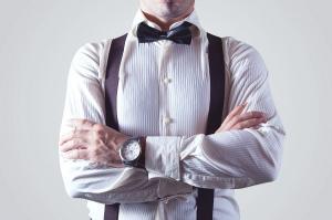 5 reguli pe care patronii ar trebui sa le respecte in relatia cu angajatii