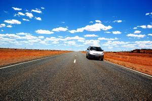 Inchirieri auto in Craiova - ce implica procedura de inchiriere a unui masini?