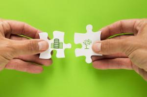 Obligativitati de care nu stiai. Cum iti afecteaza autorizatia de mediu businessul?