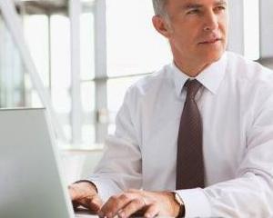 Sfatul psihologului: 6 sfaturi pentru managerii de succes