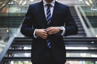 Hobby-uri care pot fi transformate in afaceri de succes
