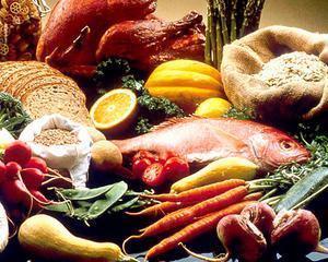 Adivitii alimentari, un nou sistem de certificare