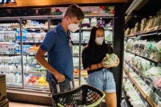 Cea mai scumpa hrana din istoria moderna! Cum poate planeta sa mai hraneasca 8 miliarde de oameni?