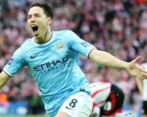 Manchester City, cea mai bine platita echipa sportiva din lume