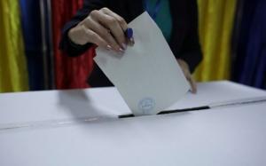 Opozitia vrea prelungirea mandatelor alesilor locali: