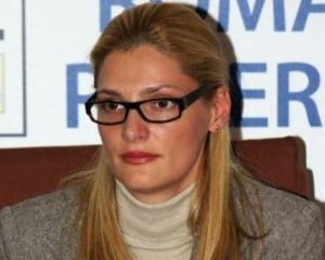 Manescu: Suntem corecti fata de UE, chiar daca am organizat acest forum
